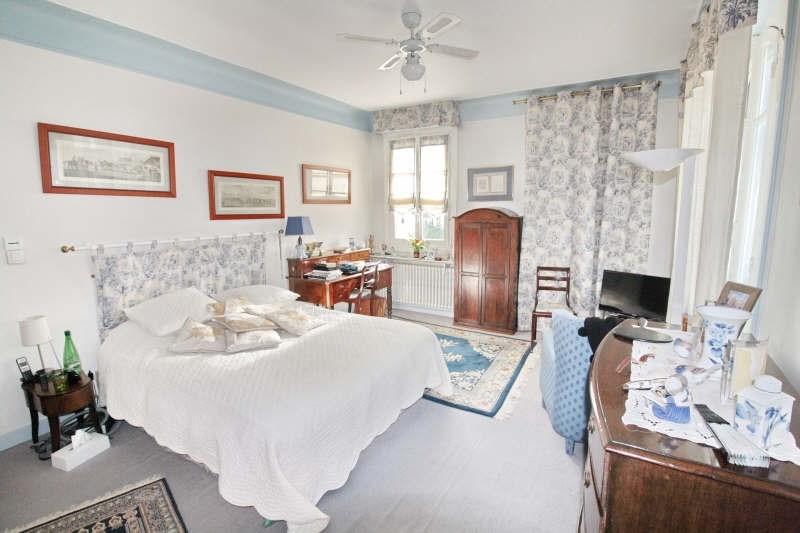 Vente de prestige maison / villa Biarritz 985000€ - Photo 3