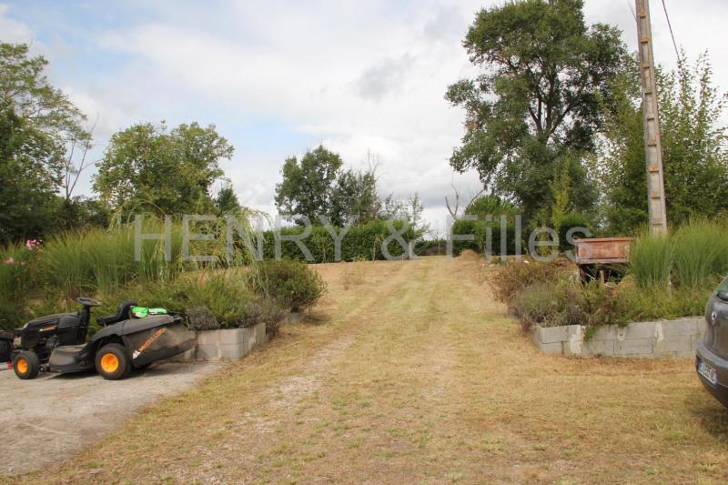 Vente maison / villa L'isle en dodon 202000€ - Photo 19