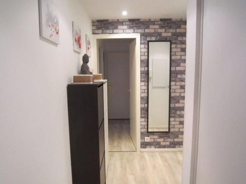Revenda apartamento Longpont-sur-orge 208000€ - Fotografia 5