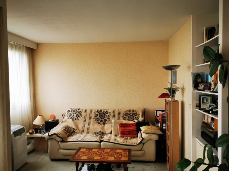 Vente appartement Marly le roi 228800€ - Photo 4