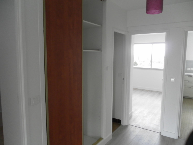 Vente appartement Villemomble 291 000€ - Photo 7