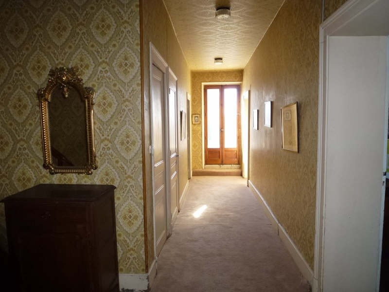 Vendita casa Les echelles 375000€ - Fotografia 6