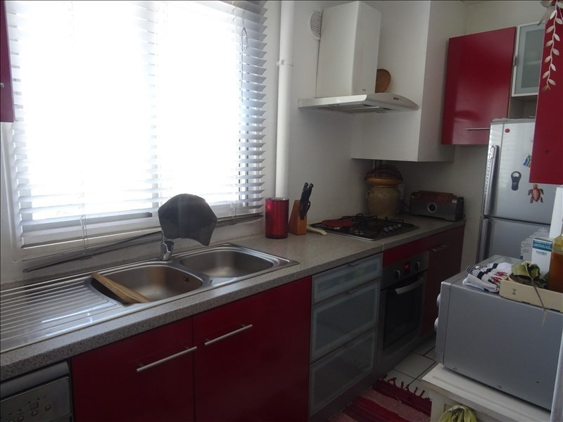 Vente appartement Sainte clotilde 111 000€ - Photo 3