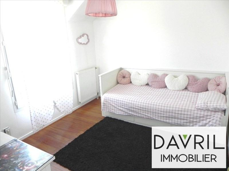 Vente maison / villa Chanteloup les vignes 279900€ - Photo 8