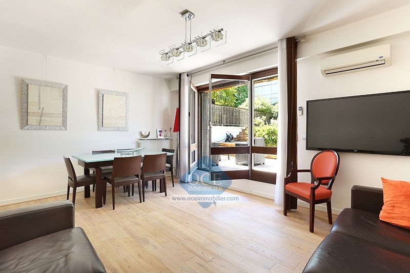 Vente de prestige appartement Paris 11ème 1 150 000€ - Photo 13