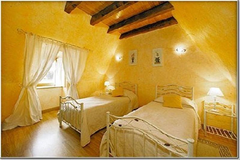 Vente de prestige maison / villa Sarlat la caneda 728000€ - Photo 17