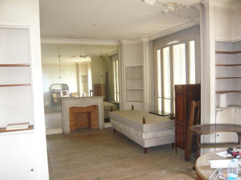 Vente appartement Paris 14ème 860000€ - Photo 7