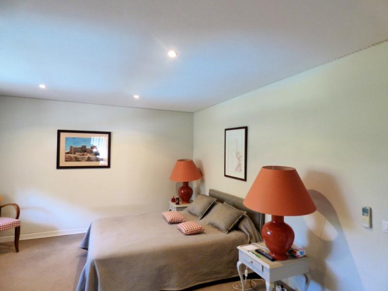 Престижная продажа дом St sulpice et cameyrac 1240000€ - Фото 5