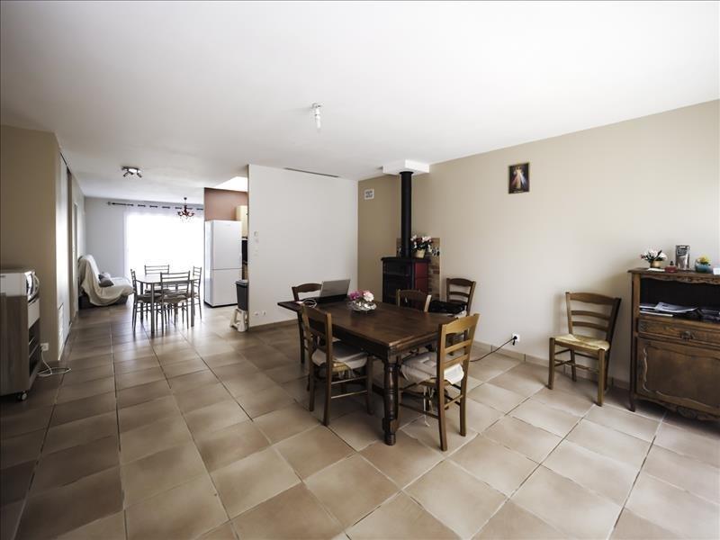 Venta  casa Albi 247000€ - Fotografía 3