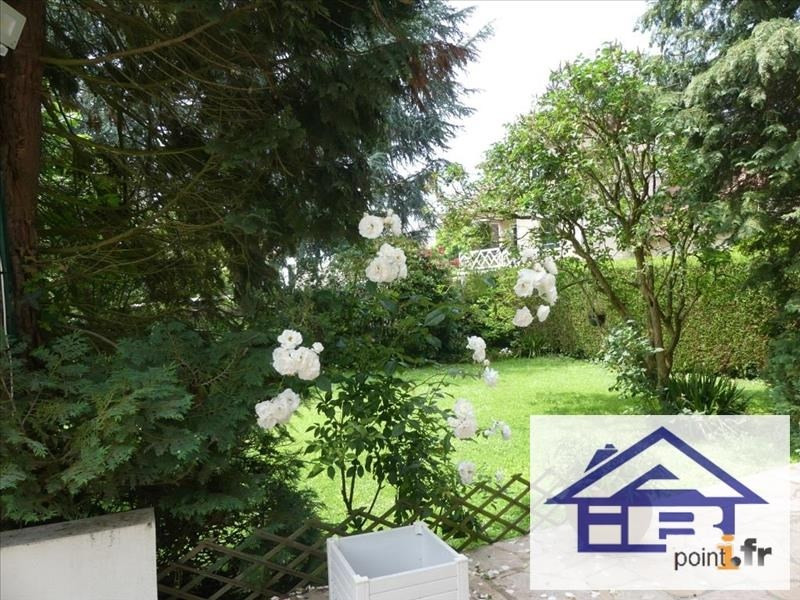 Vente maison / villa Fourqueux 749 000€ - Photo 11