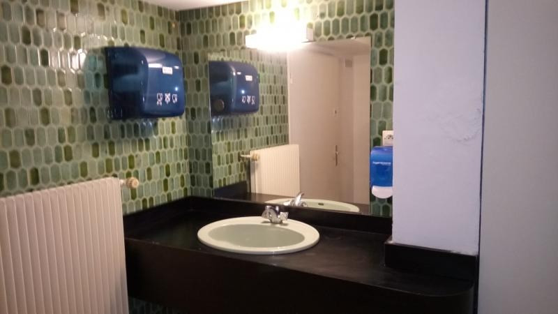 Location local commercial Mulhouse 1 250€ HT/HC - Photo 15