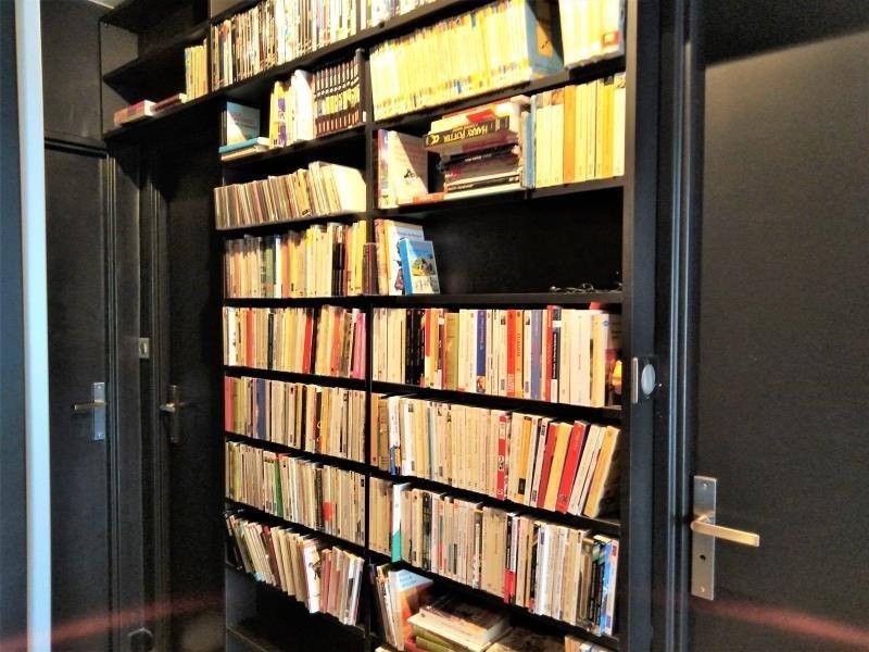 Venta  apartamento Moulins 133750€ - Fotografía 6