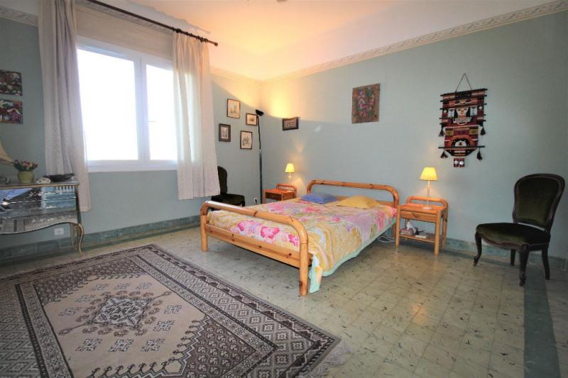 Vente de prestige maison / villa Villeneuve loubet 795000€ - Photo 11