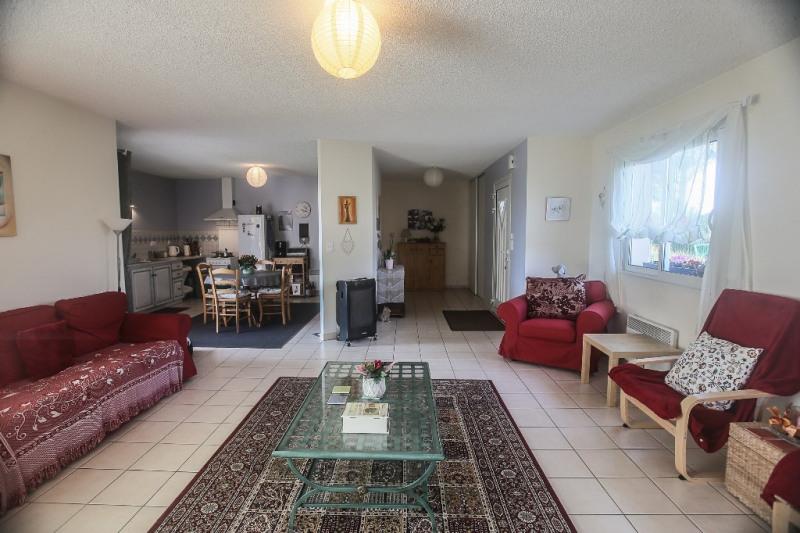 Vente maison / villa Aire sur l adour 182000€ - Photo 4
