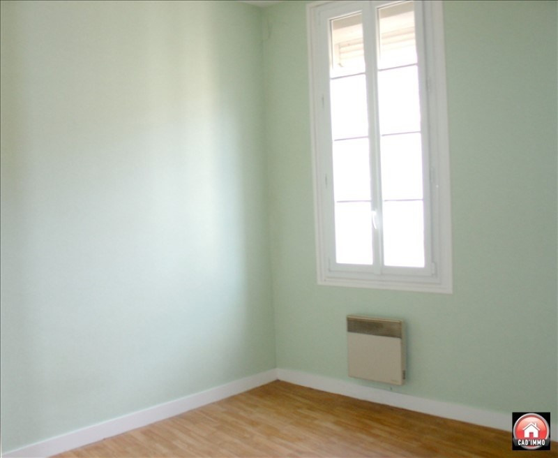 Location appartement Bergerac 410€ CC - Photo 5