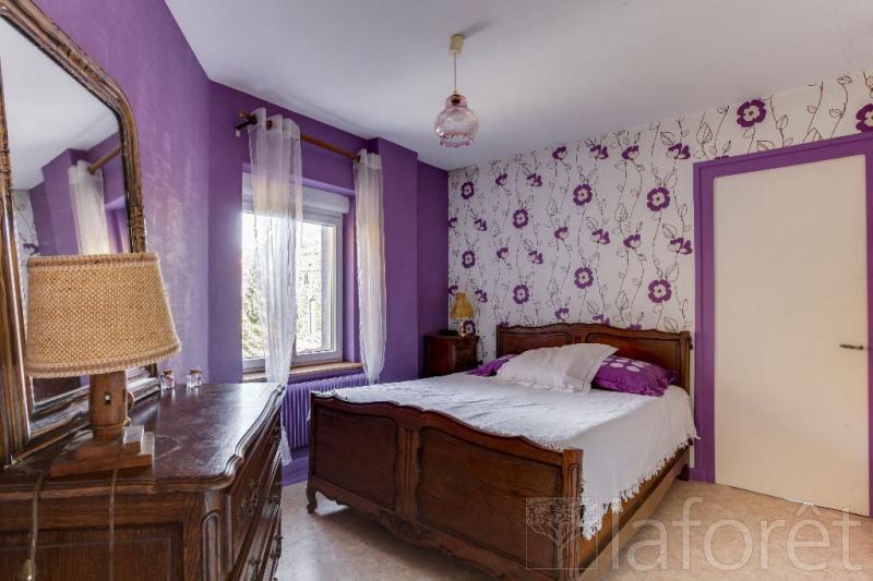 Vente maison / villa Beaujeu 249000€ - Photo 6