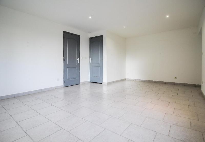 Vente maison / villa Entrelacs 270000€ - Photo 6