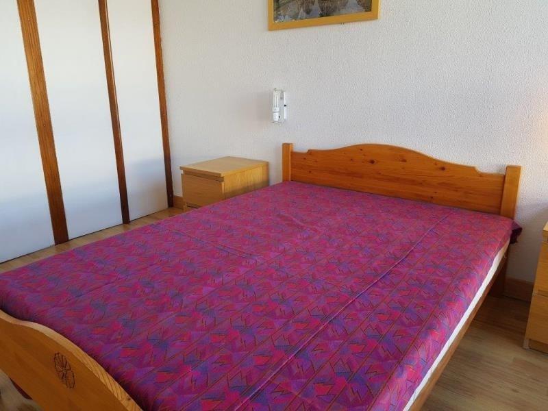 Vente appartement Les arcs 295000€ - Photo 13