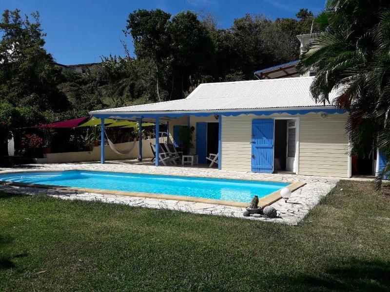 Venta  casa Vauclin 341250€ - Fotografía 2