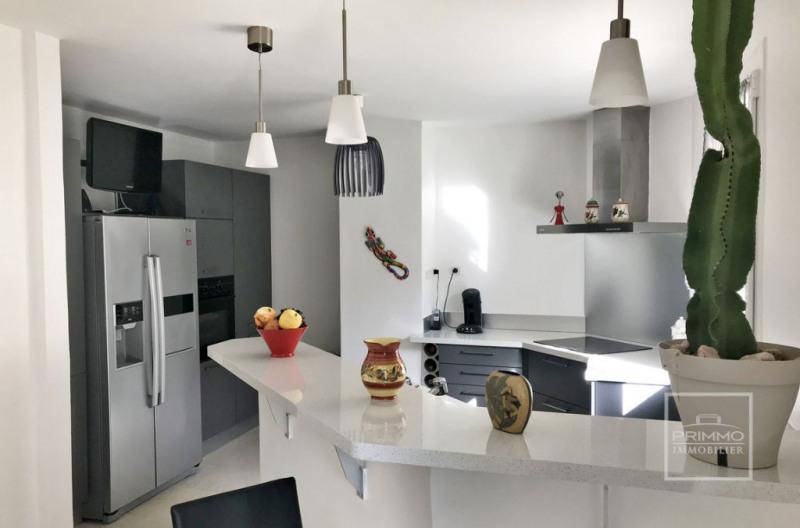 Vente maison / villa Saint didier au mont d'or 675000€ - Photo 9