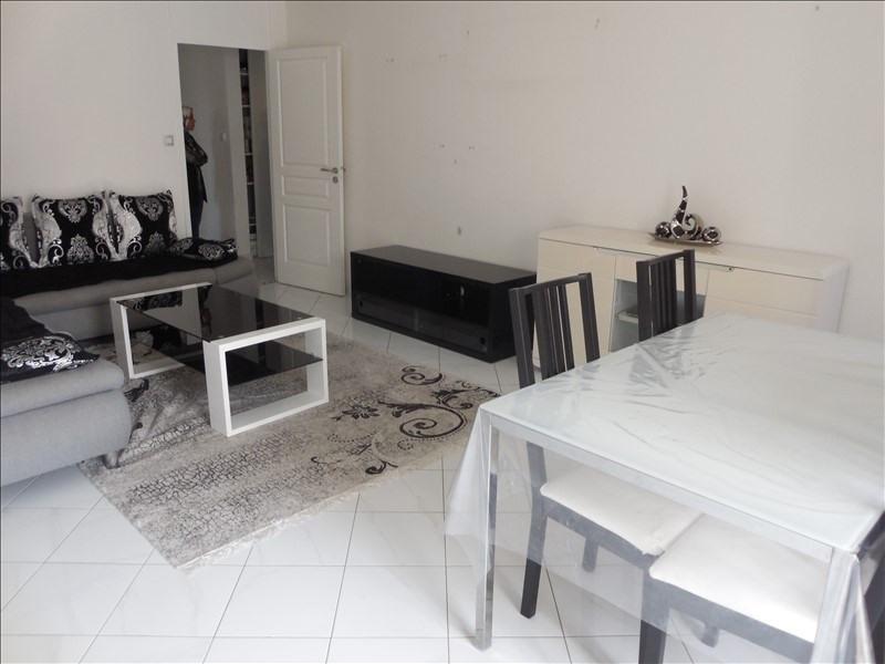 Vente appartement Toulouse 132500€ - Photo 1