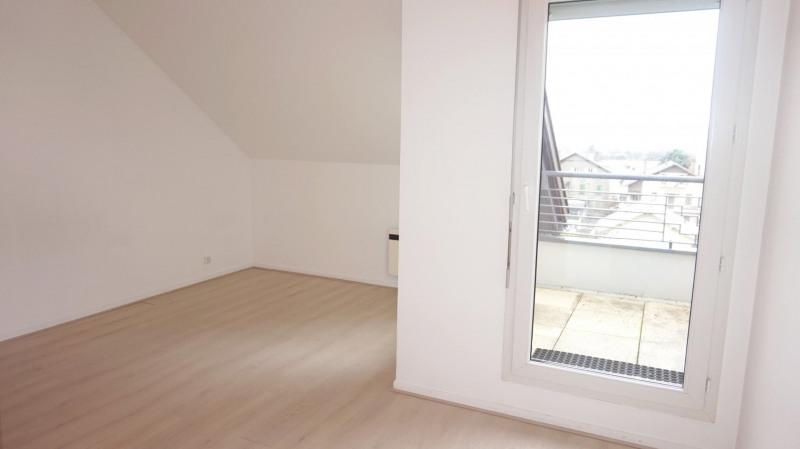 Deluxe sale apartment Collonges sous saleve 650000€ - Picture 4