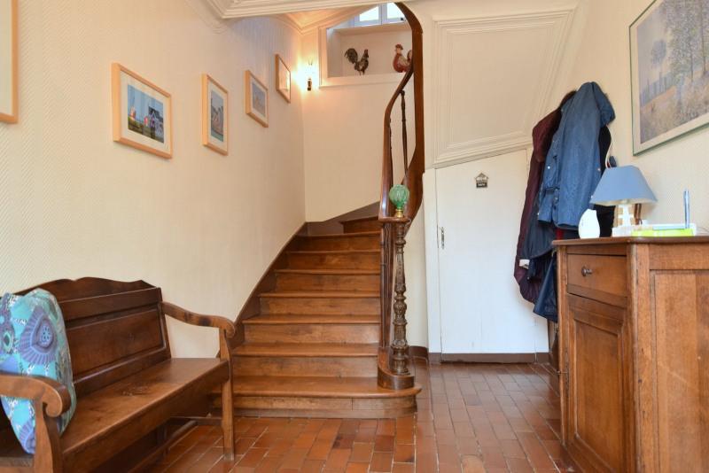Vendita casa St sauveur lendelin 287000€ - Fotografia 8