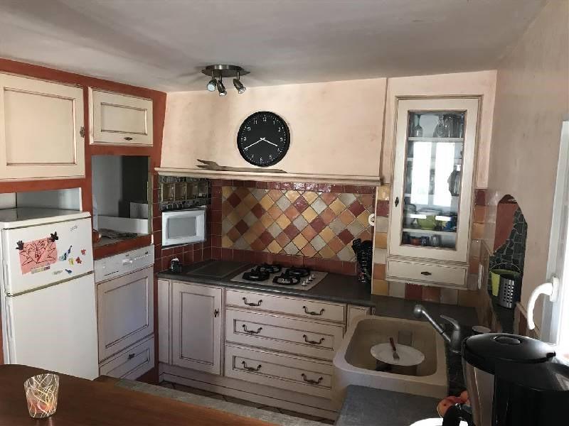 Vente maison / villa Rabastens 168000€ - Photo 3