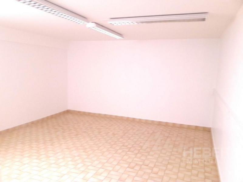 Sale empty room/storage Sallanches 210 000€ - Picture 8