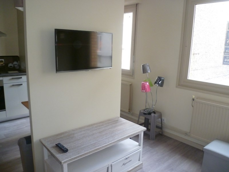 Location appartement Malo les bains 500€ CC - Photo 2