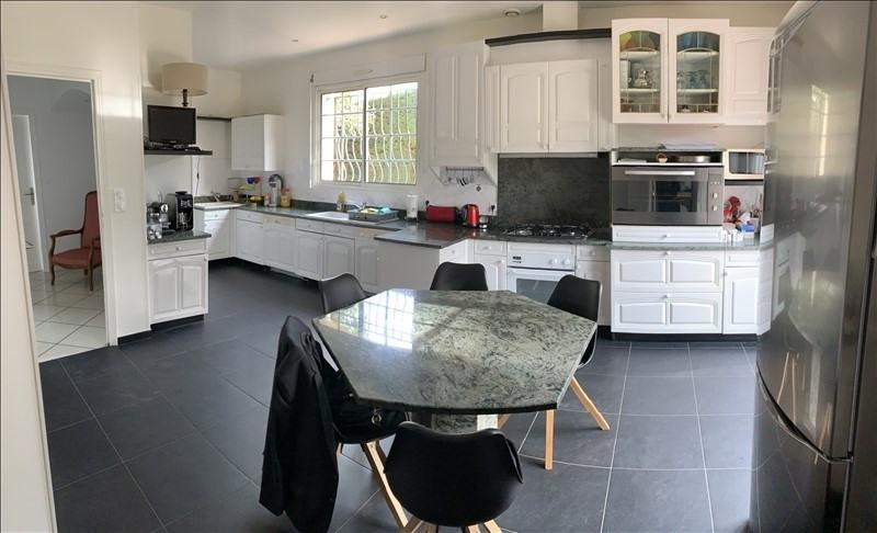 Vente de prestige maison / villa Toulouse 980000€ - Photo 4