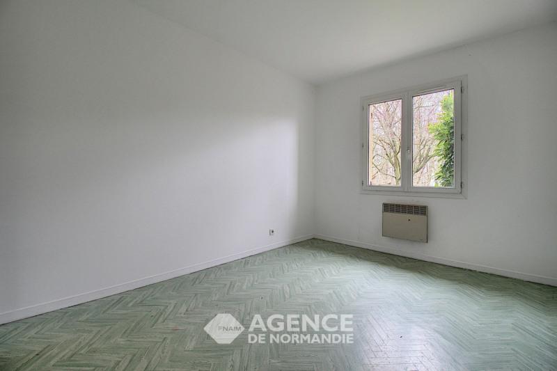 Investment property house / villa Broglie 120000€ - Picture 7