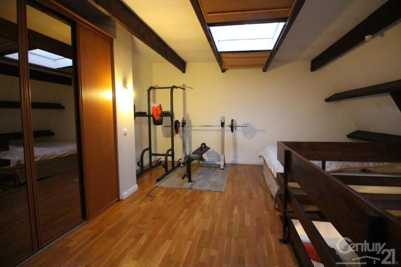 Sale apartment Trouville sur mer 153000€ - Picture 8