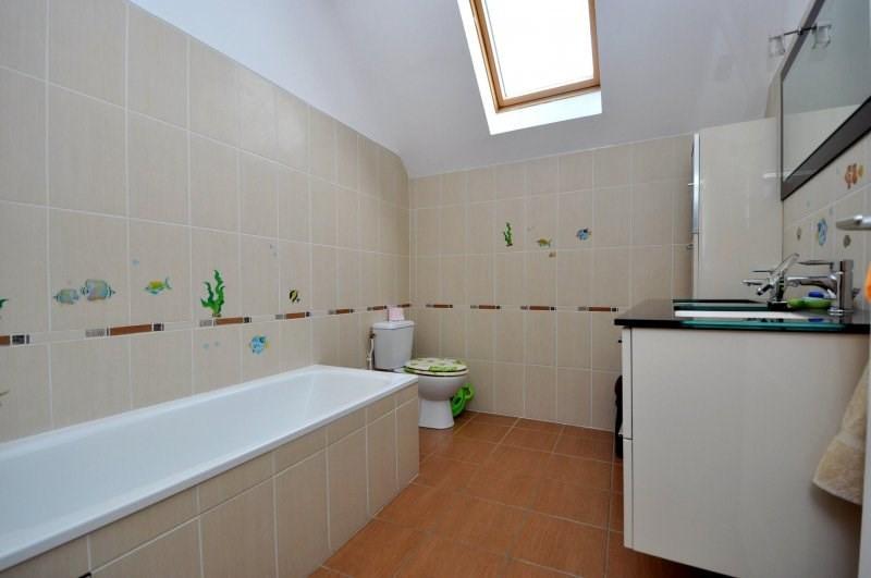 Vente maison / villa Dourdan 369000€ - Photo 12