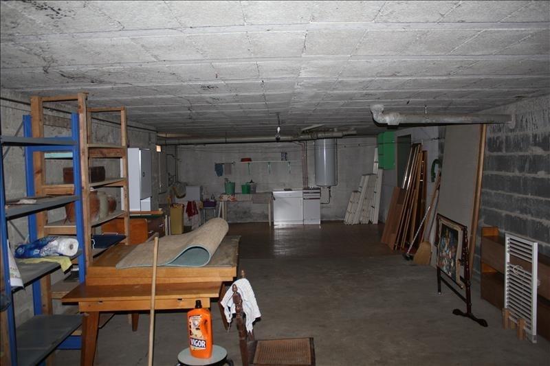 Verkoop  huis Maintenon 199000€ - Foto 6