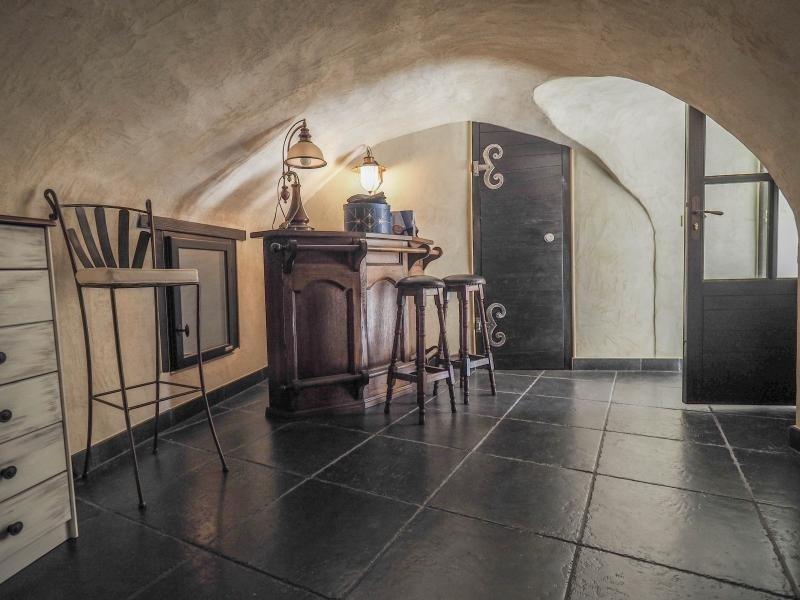 Vente maison / villa Uzes 252700€ - Photo 14