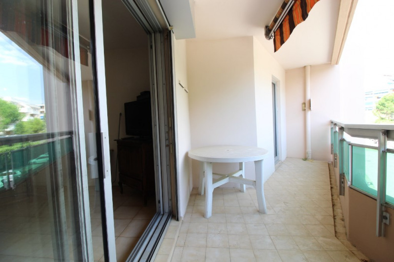 Vente appartement Hyeres 320 200€ - Photo 1