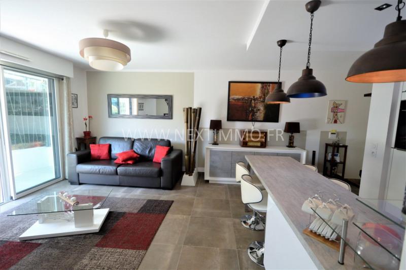 Vente appartement Roquebrune-cap-martin 249000€ - Photo 6