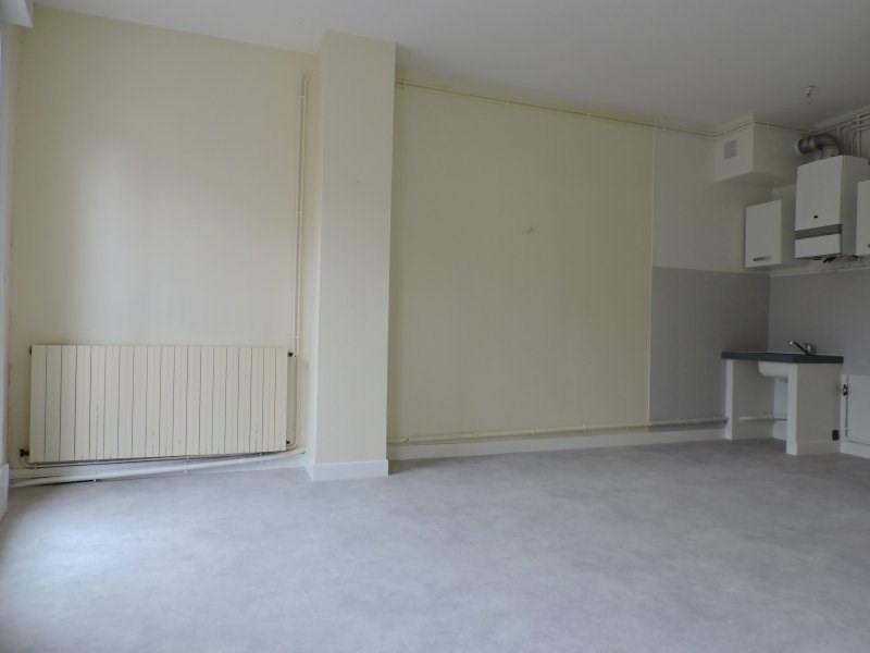 Location appartement Agen 570€ CC - Photo 4