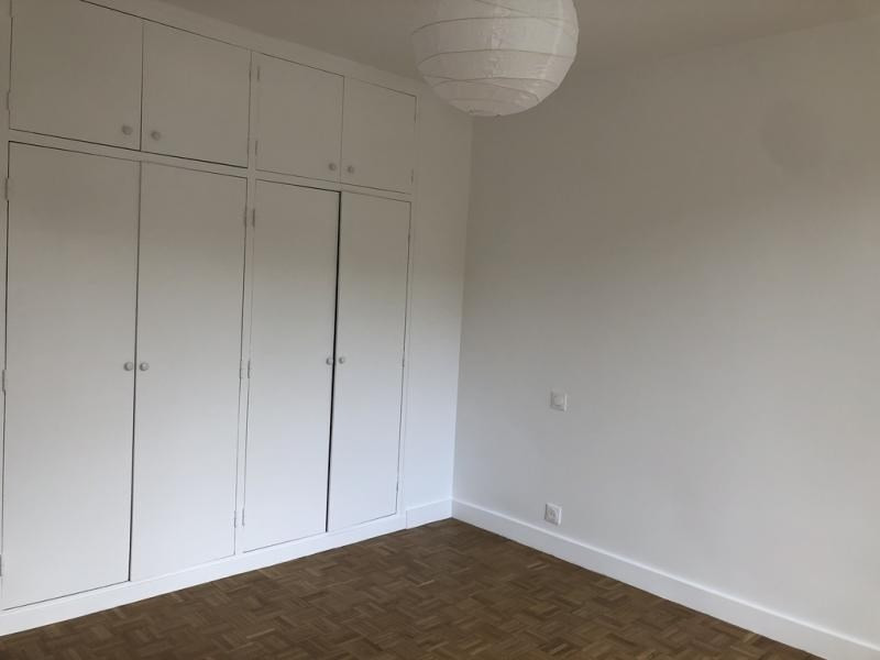 Revenda apartamento Chatillon 373000€ - Fotografia 6
