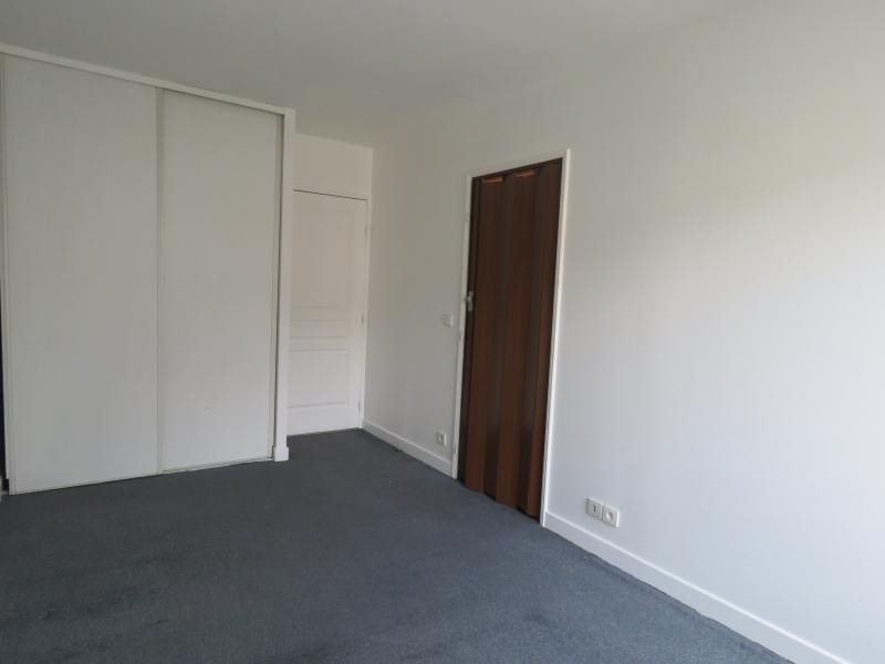 Vente appartement Le plessis robinson 232 000€ - Photo 4
