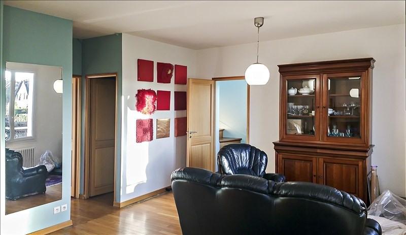 Vente maison / villa Le pecq 796000€ - Photo 4