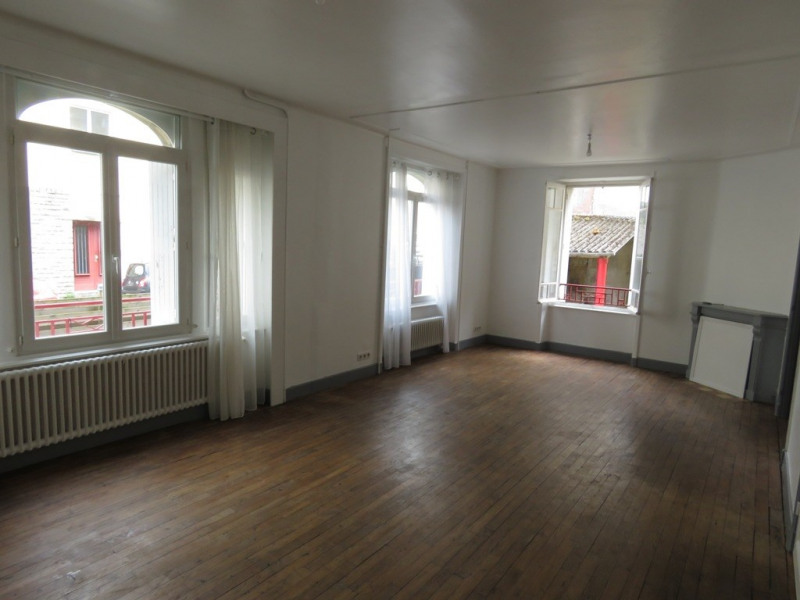 Vente maison / villa Quimper 366500€ - Photo 4