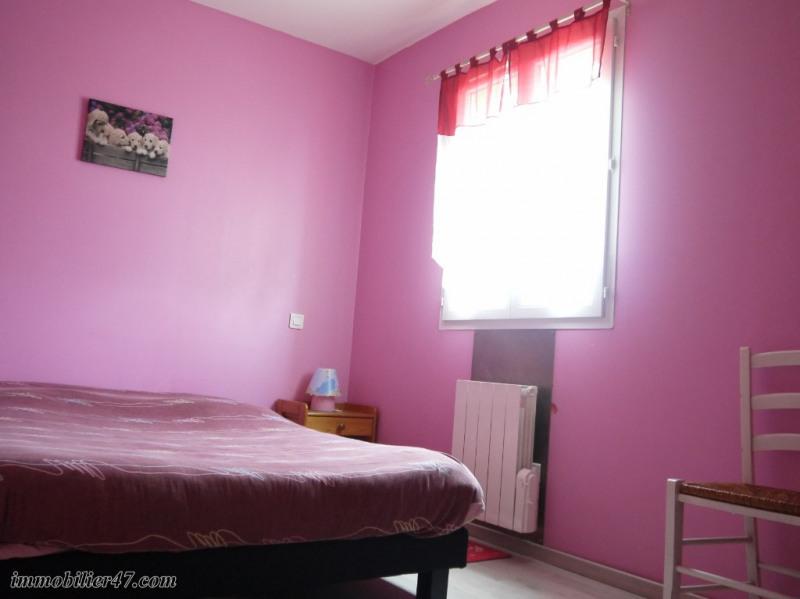 Vente maison / villa Clairac 149000€ - Photo 13