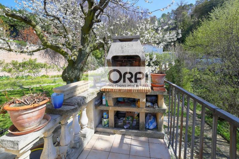 Vendita casa Colomars 395000€ - Fotografia 7