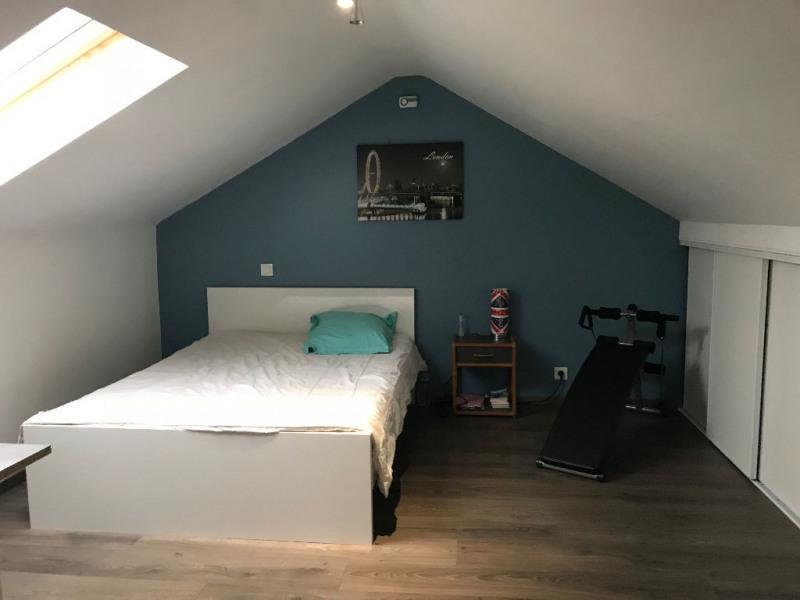 Vente maison / villa Dax 240000€ - Photo 6