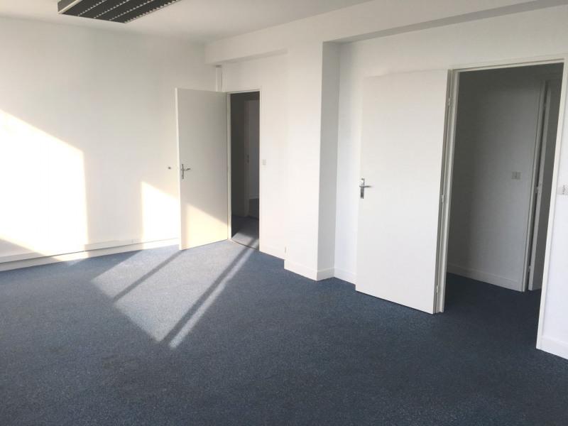 Location bureau Montreuil 1180€ CC - Photo 4