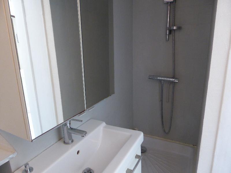 Vendita appartamento Toulouse 50000€ - Fotografia 6