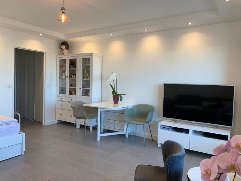 Vente appartement Paris 13ème 349000€ - Photo 3