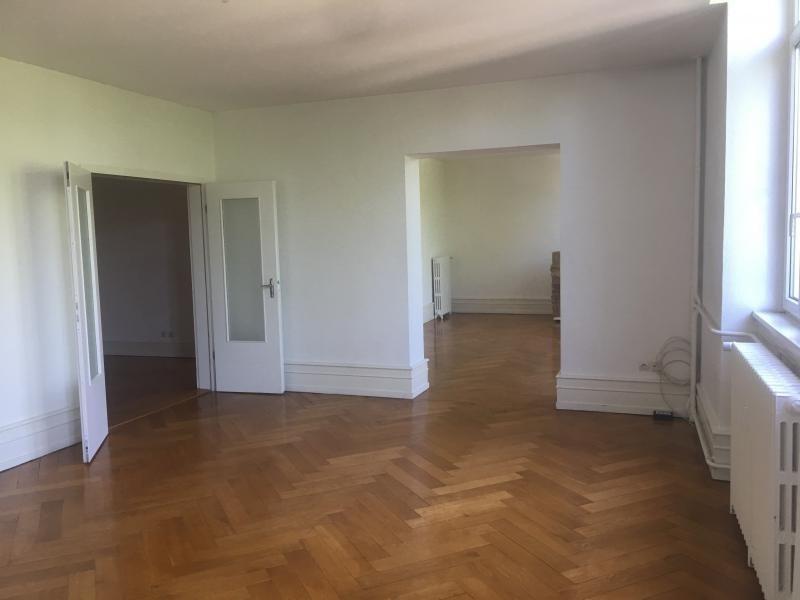 Alquiler  apartamento Strasbourg 2380€ CC - Fotografía 10